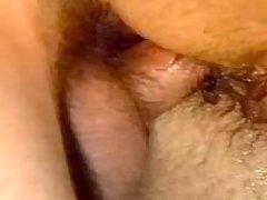 Amateur twinks learn sex