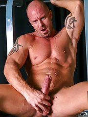 Mitch Vaughn - in Twink Porn Fotos