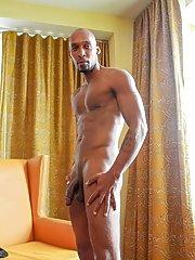 Ramsees - in Gay Porn Photos