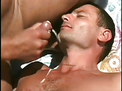 Dual hot fruit fuck hook ups in the woods in 6 clip