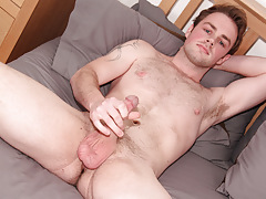 Immense Dicked Two way sex Boy Ty Solo - Ty Bamborough