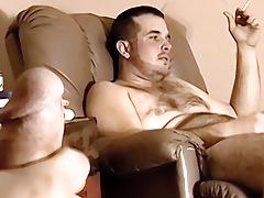 Straight Boys Dong Sucking Threeway - T Bone And Blaze