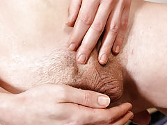The Stud sub Is Simply A Hole To Use - Olly Tayler And Sean McKenzie
