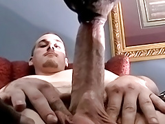 Dee Purchases Two Str8 Stud sub Load - Nimrod, Blaze And Dee