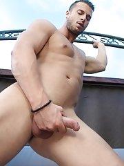 Free gay dude sub tube clips