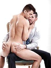 Set free gay boy catheter episodes