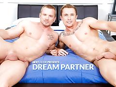 Fantasy Partner