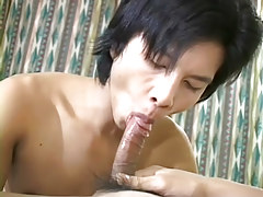 South east eastern stallions love their anal in 2 episode