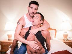 Right away Boy Seductions 2, Scene #03