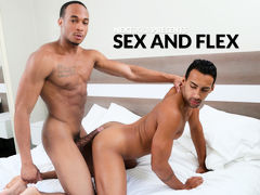 Sex and Flex