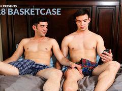 Right away Basketcase