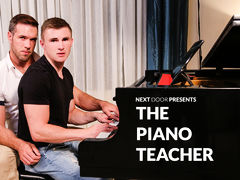 The Piano Educator