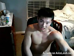 Webcam Gay