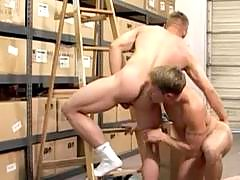 Gay love making act group sex