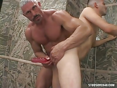 Silver melodious fruit passionate dildofucks poor twink