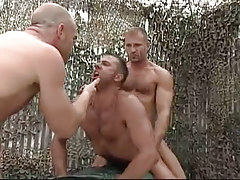 Hairy man-lovers download young man in nature