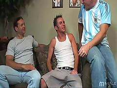 Free Gay Hose