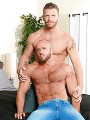 High Performance Men. Gay Pics 2