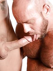 High Performance Men. Gay Pics 10