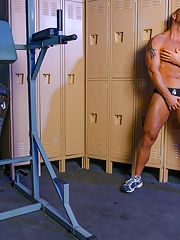 High Performance Men. Gay Pics 9