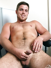 High Performance Men. Gay Pics 12