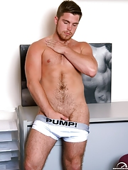 High Performance Men. Gay Pics 4