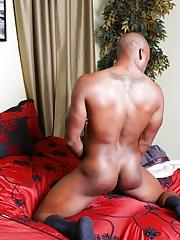 Extra Big Dicks. Gay Pics 12