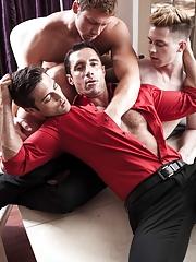 Jocks Studios. Gay Pics 14