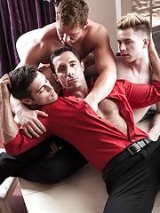Jocks Studios. Gay Pics 15