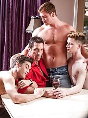 Jocks Studios. Gay Pics 5