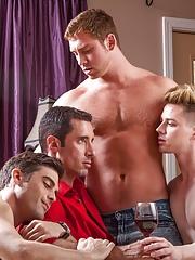 Jocks Studios. Gay Pics 6