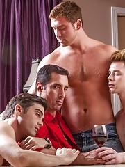 Jocks Studios. Gay Pics 7