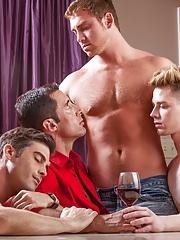 Jocks Studios. Gay Pics 8