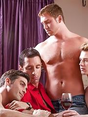 Jocks Studios. Gay Pics 9