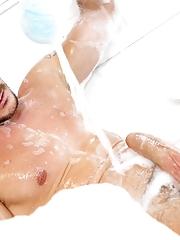 Extra Big Dicks. Gay Pics 5