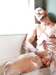 Extra Big Dicks. Gay Pics 9