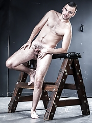 Jocks Studios. Gay Pics 3