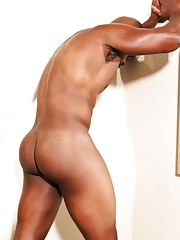 Next Door Ebony. Gay Pics 5