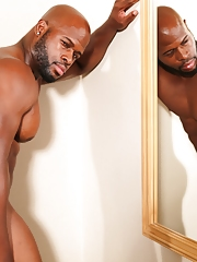 Next Door Ebony. Gay Pics 6