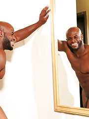 Next Door Ebony. Gay Pics 7