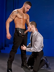 Raging Stallion. Gay Pics 7
