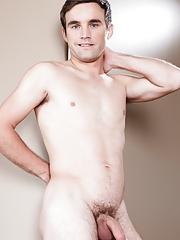 Next Door Twink. Gay Pics 12